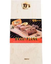 smoking-planks-and-oak-shavings