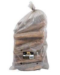 TJ's Mopanie firewood